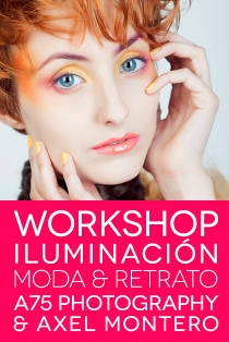 _workshop_destacada